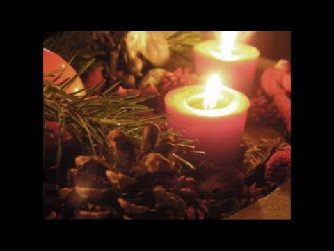 Silent Night (Stille Nacht) Arr. Chip Davis - Mannheim Steamroller Christmas