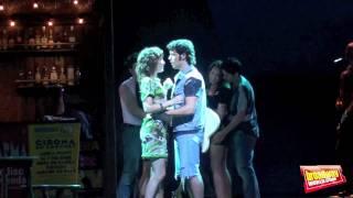 'Cop de Rock' llega al Teatre Victòria