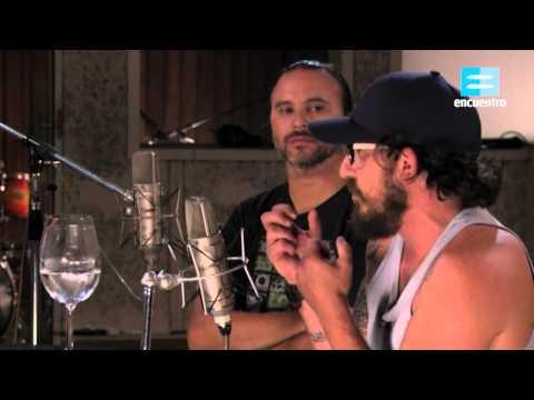 Encuentro en el estudio VII: La Vela Puerca (capítulo completo) - Canal Encuentro HD