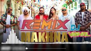 Yo Yo Honey Singh Makhna Song yo yo honey singh makhna dj remix song happy new year 2019 dj