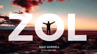 foto Zol(Max Hurrell)