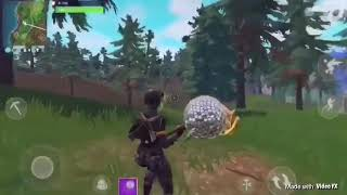 FORTNITE SEASON 4 WEEK 2 FREE BATTLE STAR