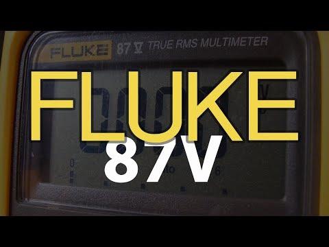 Najlepszy Multimetr [RS Elektronika] #141