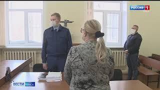 В Омске детский врач брал деньги за бесплатные операции