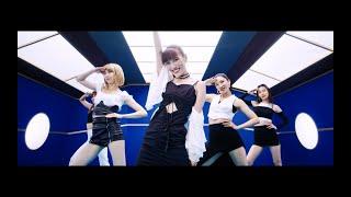 高城れに【MV】Voyage! -MUSIC VIDEO-