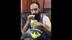 hqdefault - Noyan Ashraf Diabetes 2017