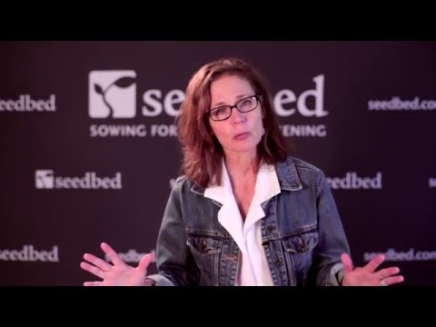 The Divided Kingdom Of Israel (Sandra Richter)