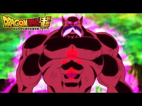 WHERE IS HE!?🤔 DBS 127 *SPOILERS! Dragon Ball Super Leaks