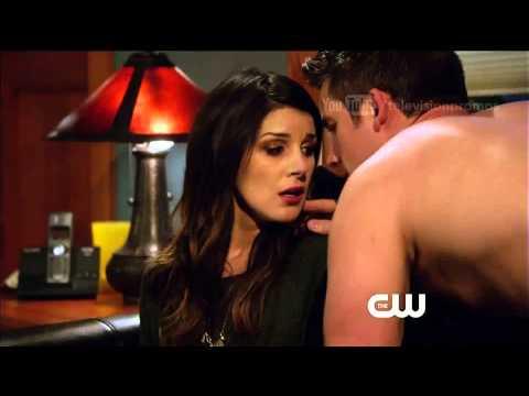Watch 90210 Season 5 Episode 15 Promo: