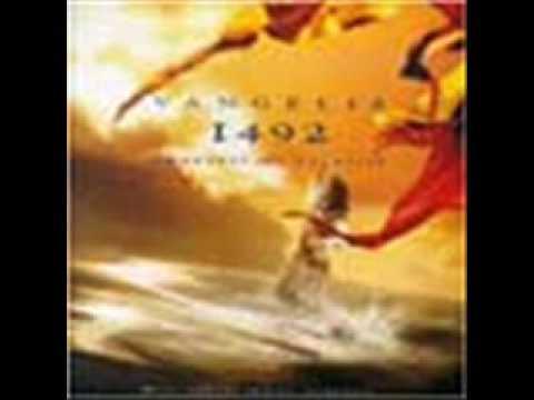 Vangelis Conquest of Paradise 09 Hispanola mp3