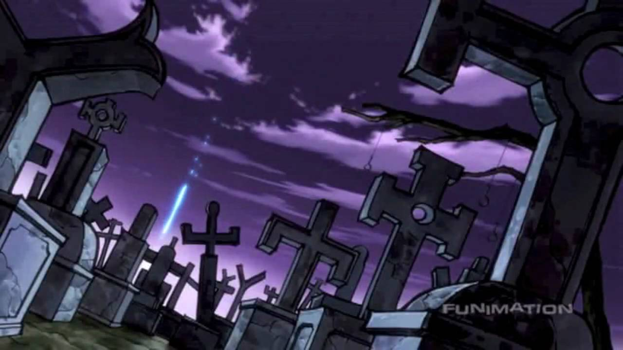 Soul eater this is halloween marilyn manson youtube - This is halloween soul eater ...