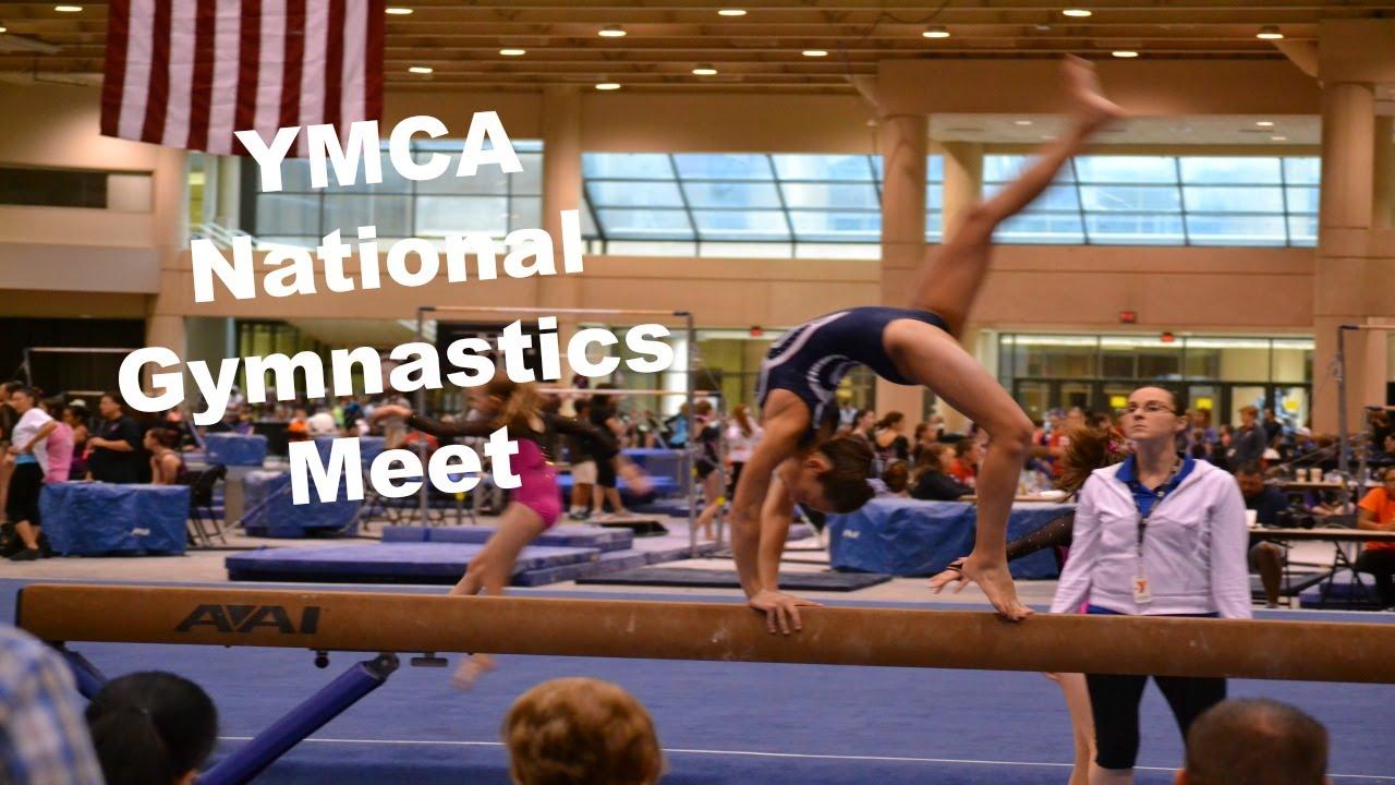 nadia gymnastics meet 2015