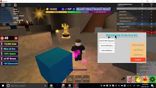 *OVER POWERED* full lua executer free roblox exploit + sharpshooter mines script