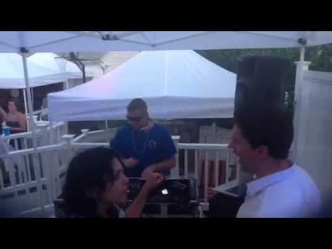 2012 Entertainment Unlimited company party pt 5