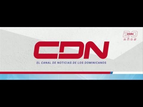 CNM entrevista aspirantes a jueces del Tribunal Constitucional