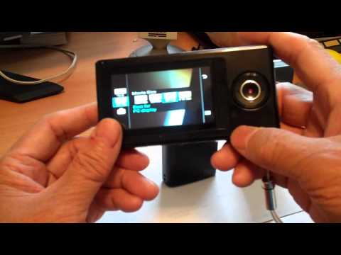 sony-bloggie-mobile-hd-snap-camera-mhs-fs2-refurbished