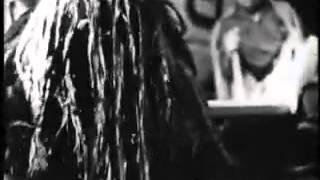 Dances Of The Kwakiutl (1951)