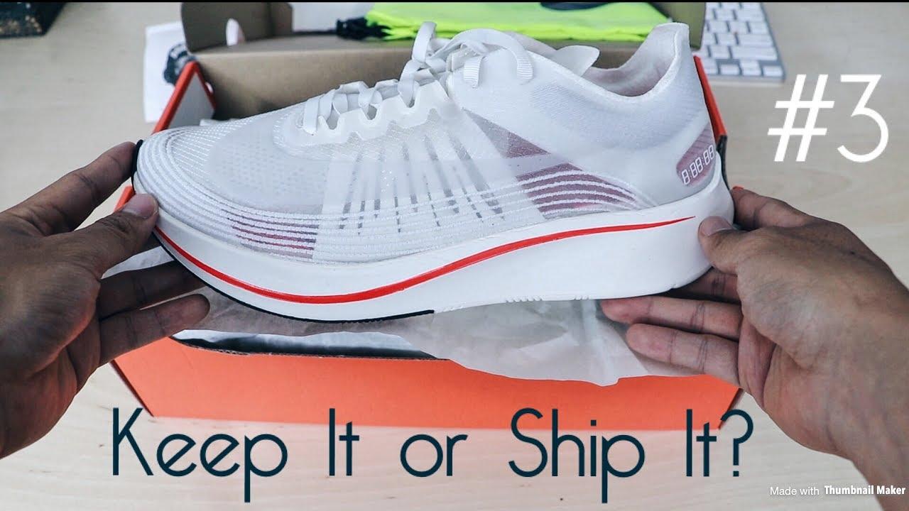 Nike Zoom Pegasus 33 Running Shoes Soleracks
