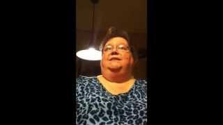 Nanny Aunty Fi-Fi