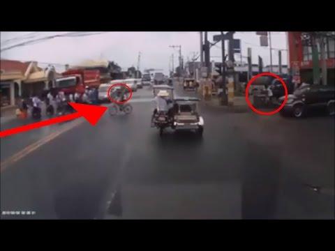 Philippines Trending News: New Road Rage Pinatay 2016 2017