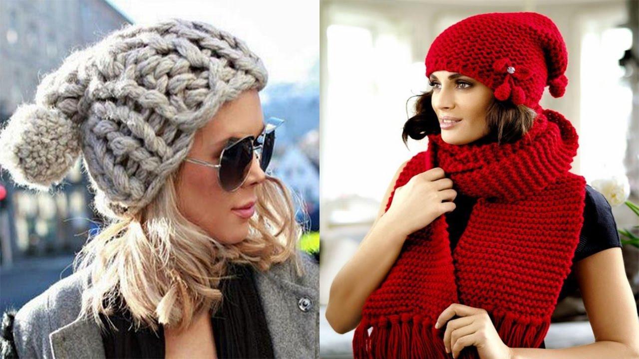 Зимние женские шапки из меха норки, лисы, чернобурки, мутона, овчины, кролика, песца, ондатры. Натуральные изделия, сертифицированное качество, фабричные гарантии. Свыше 500 моделей в новой коллекции. Цены от 1 400 до 10 200 рублей. Заказать меховую женск.