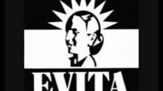 Evita - I