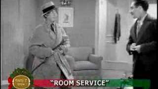 "www.barryzshow.com/""ROOM SERVICE"""