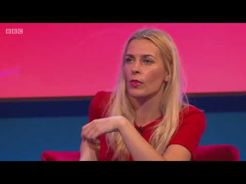 Richard Osman's House of Games S01E09
