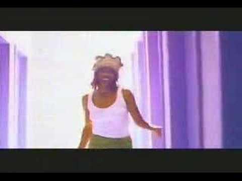 Davina - So Good ( Feat. Raekwon )