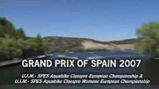 jetski european championship