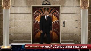 how to buy ho6 homeowners condo insurance