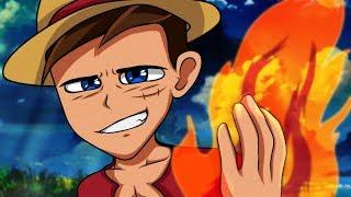 O NOVO JOGO DO ROBLOX BLOX PIECE !! - One Piece (roblox) ‹ Ine ›