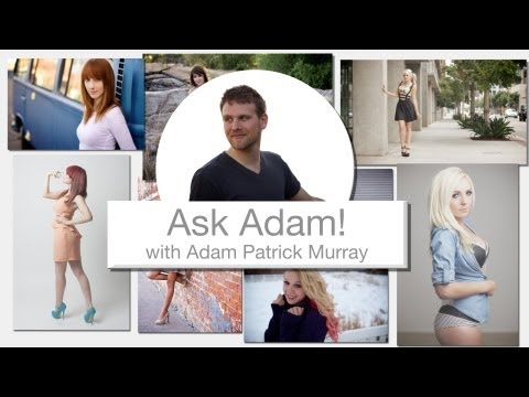 Ask Adam: Whats the deal with Tatertot Tuesday?