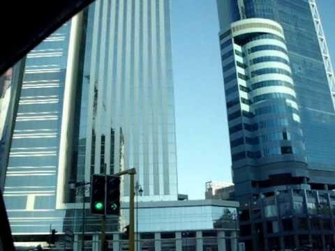 kuwait city dec.3 2010