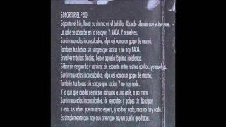 La Sonora del Amparo Prodigioso - Soportar El Frío (1996)
