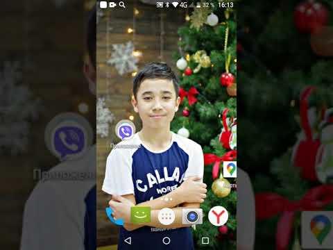 Обзор на телефон BQ 5511l Bliss