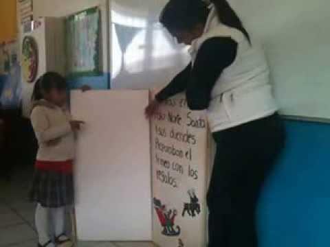 Decorar Caja Carton Hojas Del Bosque
