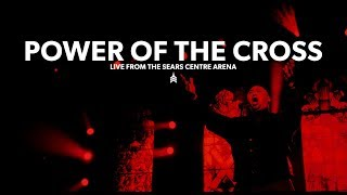 The Power of the Cross | Good Friday 2018