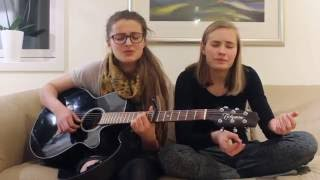 Her er jeg send meg (here I am send me) - Original Song