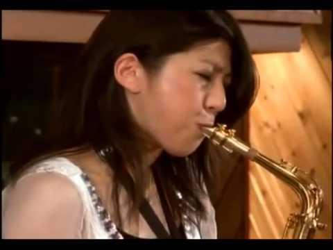 Kaori Kobayashi - Nothing Gonna Change My Love For You
