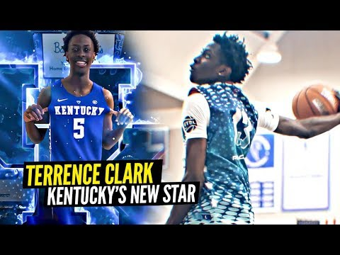 kentucky's-new-commit-terrence-clarke-is-a-lock-for-the-nba!-official-mixtape!!