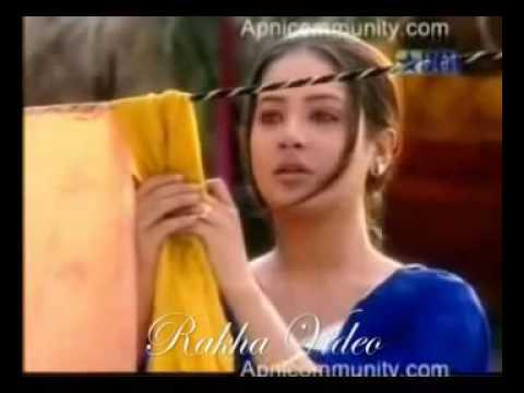 Kumar Sanu And Alka Yagnik  sad song