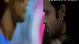 Awarapan (2007) - Aa Bhi Jao Song Trailer - bollywoodarchive