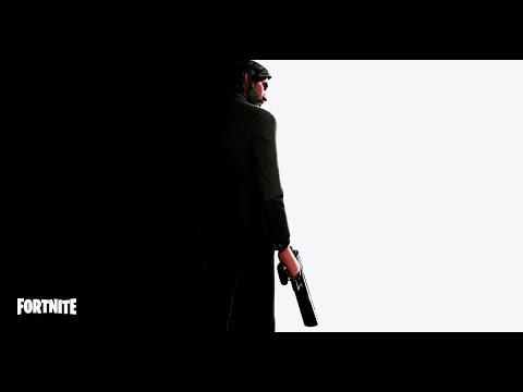 NEW JAMES BOND SKIN & DEAGLE COMING SOON! // Top Fortnite Player // 10,000+ Kills