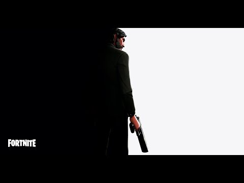 NEW JAMES BOND SKIN & DEAGLE COMING SOON!  Top Fortnite Player  10,000 Kills