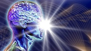 Техника исполнения желаний силой мысли. Видео.(Техника исполнения желаний силой мысли. Видео. Практическая техника, которую с успехом может использовать..., 2014-07-15T14:59:31.000Z)