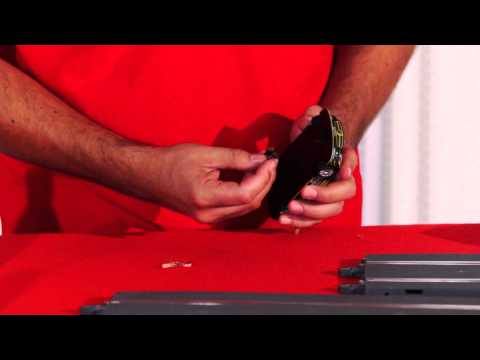 SCALEXTRIC LAB – Tutorial mantenimiento coches Scalextric