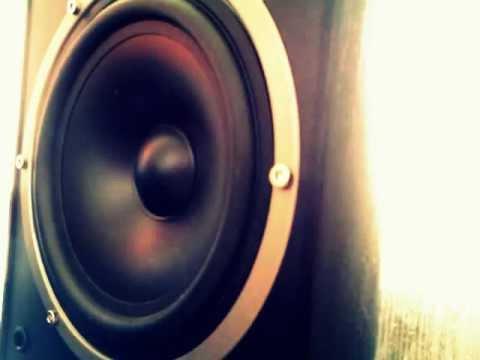 magnat monitor supreme 200 showtek the f track bass. Black Bedroom Furniture Sets. Home Design Ideas