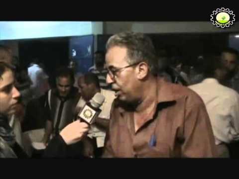 نتيجة انتخابات نقابة المعلمين بادارة شرق شبرا الخيمة