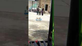 مسلحون حوثيون يحتجزون طالب وطالبة في حرم جامعة صنعاء بحجة الاختلاط